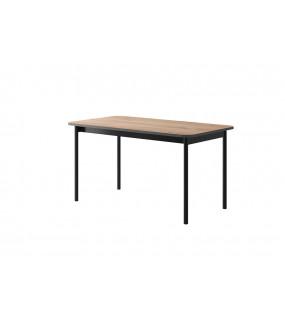 stół URBAN