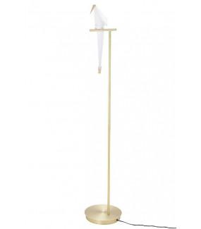 Lampa podłogowa LORO