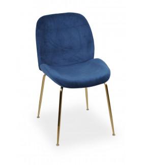 Krzesło JULA