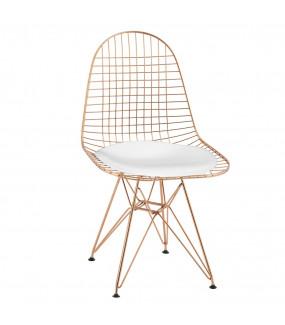 Krzesło  RISA