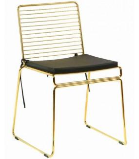 Krzesło ROTTSOFT