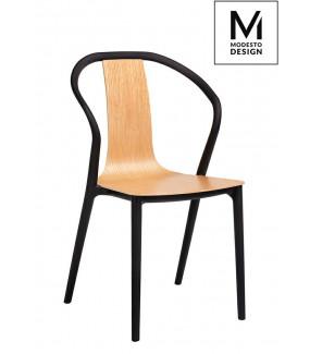 Krzesło MOND
