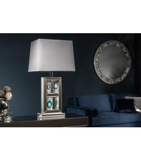 Lampa stołowa Diamonds 75 cm