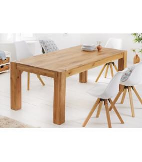 Stół PURE 160 cm dąb dziki