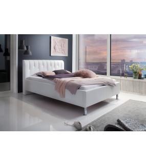 Łóżko RAPIDO