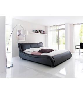 Łóżko Soma