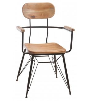 Krzesło Bistro