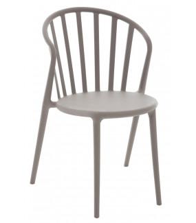 Krzesło Andy Greige