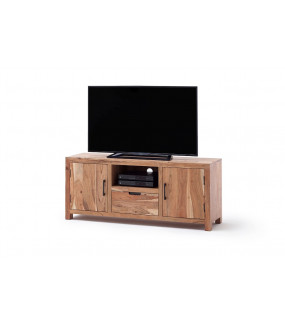 Stolik pod TV WILLOW 145 cm