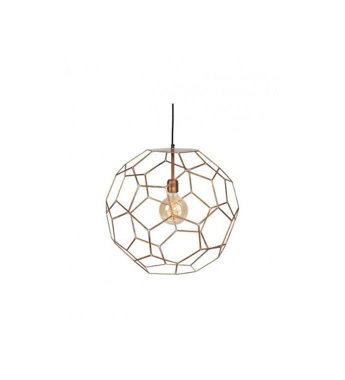 Lampa Wisząca Marrakesh 35cm