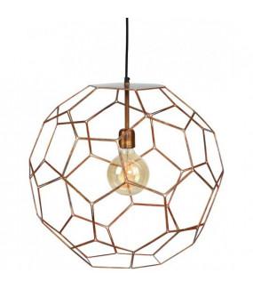 Lampa Wisząca Marrakesh 55cm