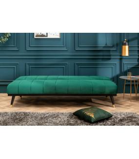 Nowoczesna sofa do salonu