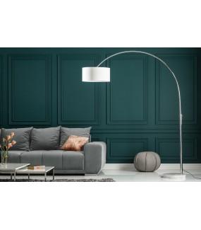 Lampa stojąca  Lounge Deal Classic