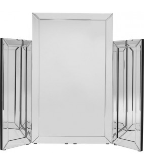 Lustro Luxury Frame Tre 60 cm x 75 cm