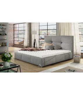 Łóżko Archie 160 cm x 200 cm