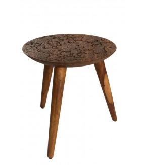 Stolik By Hand rozmiar M