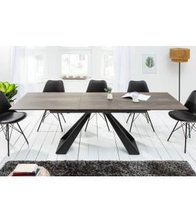 Nowoczesny stół do salonu