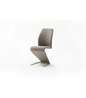 Krzesło VIRGINIA Cappuccino