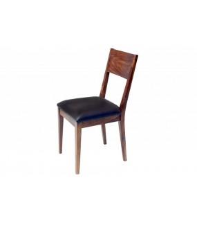 Krzesło IKARIA Sheesham