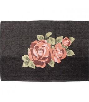 Dywan Roses 240 cm x 170 cm