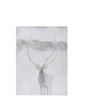 Obraz Reeinder 120 cm x 90 cm