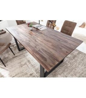 Stół jadalny Tukan 200 cm