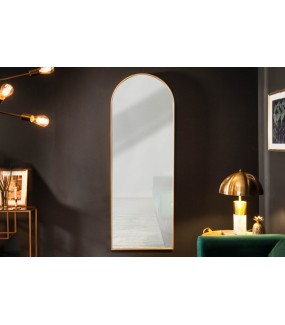lustro DORATO do salonu, łazienki, przedpokoju, w stylu nowoczesnym ,retro, vintage, glamour. industrialnym