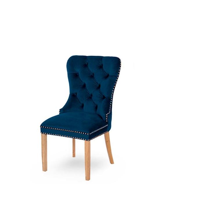 Krzesło SIGNORA