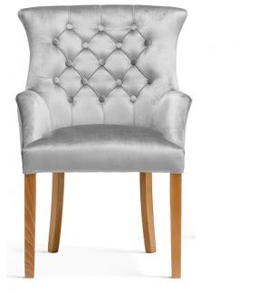 Krzesło AMORE