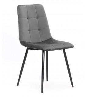 Nowoczesne krzesło Sanna do salonu