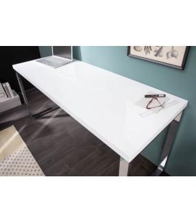 Przepiękne biurko do gabinetu
