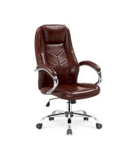 Przepiękny nowoczesny fotel obrotowy Cody