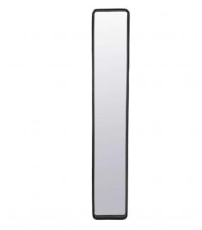 Lustro Blackbeam