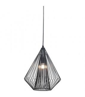 Lampa wisząca Modo Wire