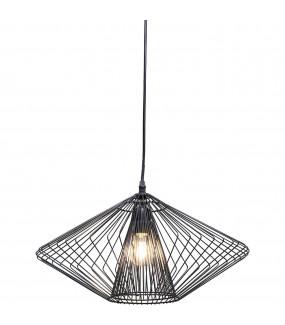 Lampa wisząca Modo Wire Round