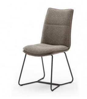 Krzesło HAMPTON S cappuccino
