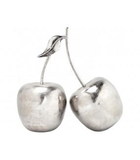 Figurka Dekoracyjna Cherry