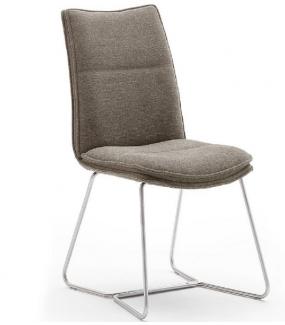 Krzesło HAMPTON E cappuccino