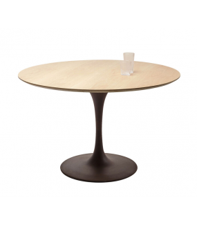 Stół INVITATION SET 120 cm