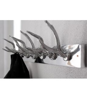 Wieszak Deer 50 cm