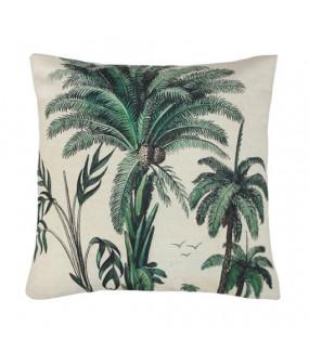 Poduszka Drzewa Palmowe