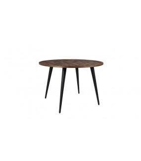 Stół Mo 110