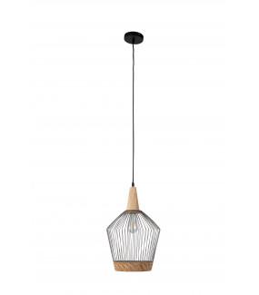 Lampa wisząca Birdy Long
