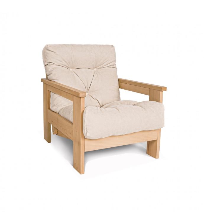 fotel-wiszacy-rattan-szare.jpg