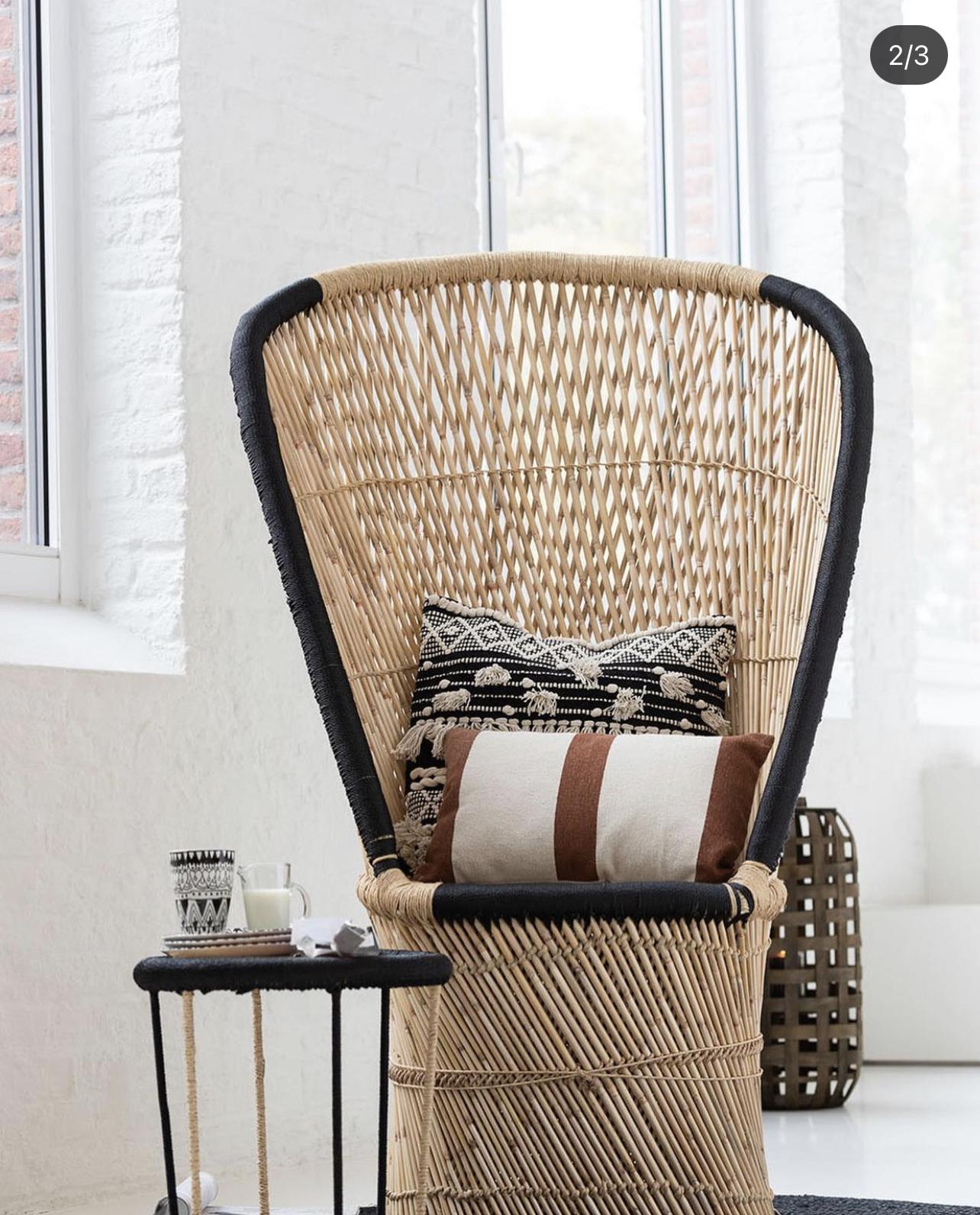 stolik-kawowy-z-rattanu-85-cm-naturalny.