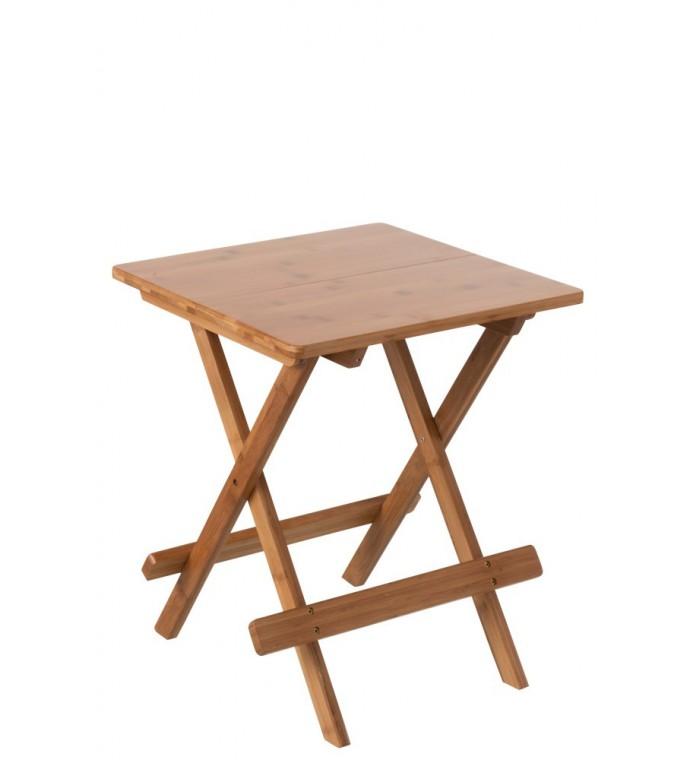 stolik-kawowy-skladany-pliable-bamboo-40