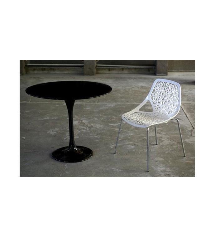 krzeslo-cepelia-inspirowane-projektem-ca