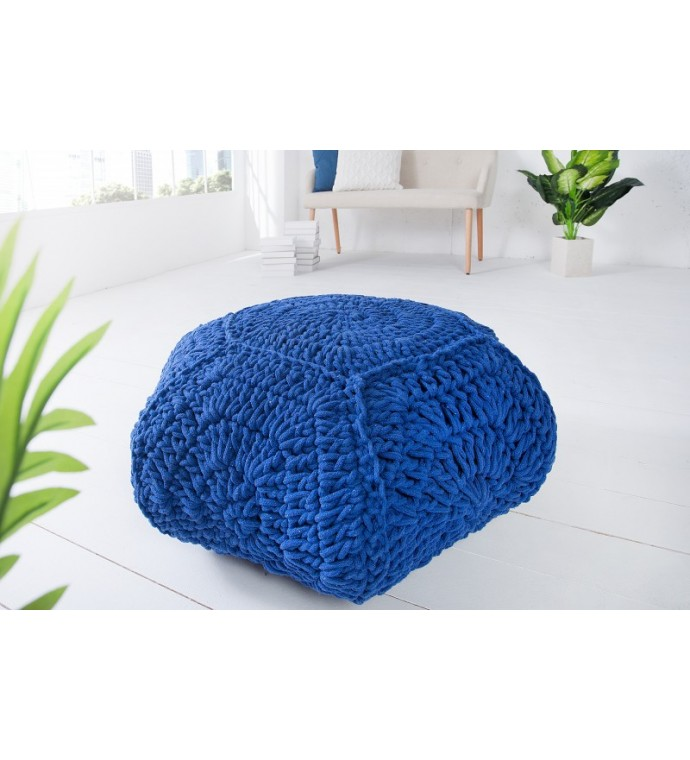 pufa-cozy-iv-70cm-ciemnoniebieska.jpg