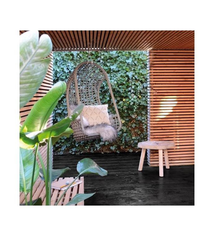 wiszacy-fotel-rattanowy-naturalny.jpg