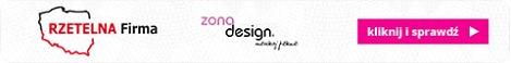zona-design - rzetelna firma